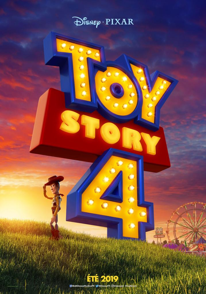 TOYSTORY42