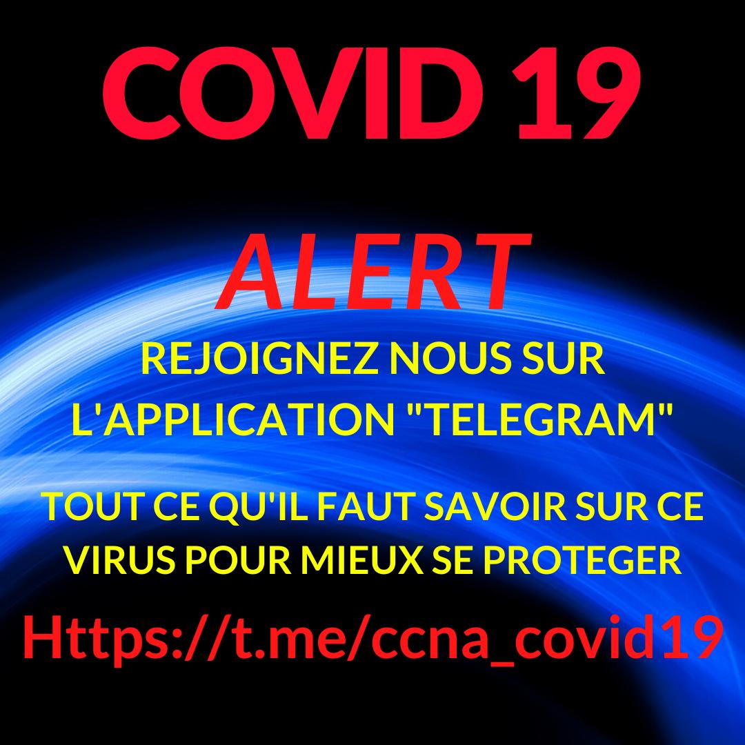 COVID 19-3