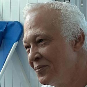 Jean Marie NOL économiste