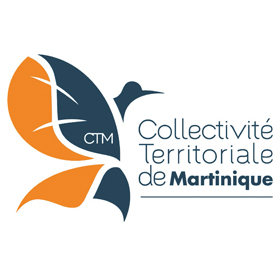Collectivité territoriale de la Martinique