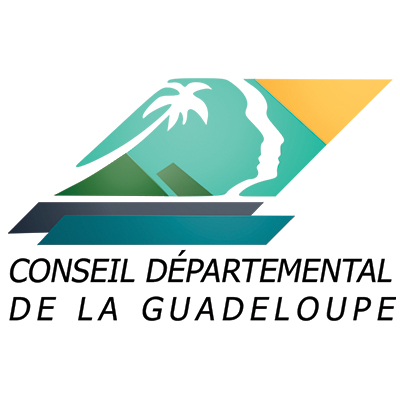 Logo du conseil départemental