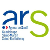 AGENCE REGIONALE DE SANTE GUADELOUPE