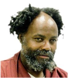 Mumia Aby Jamal