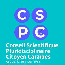 Conseil scientifique pluridisciplinaire citoyen Caraïbes