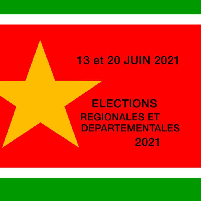 Pourquoi l'échec électoral des nationalistes sera cuisant, durable et sans appel pour l'avenir ?