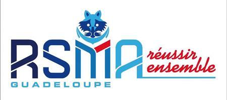 Venir au RSMA Guadeloupe pour apprendre un métier