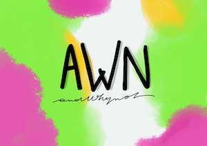 AWN, Entreprise Sociale et Solidaire (ESS)