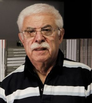 Sorans est membre de la direction de l'UIT-QI et a participé à la Brigade Simon Bolivar qui a lutté contre la dictature de Somoza