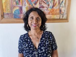 Betty Armougon président de la SEMAG