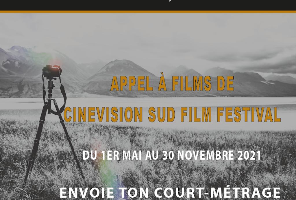 appel-a-films-de-Cinevision-sud-film-festival-1ER-mai-au-30-novembre-2021-1000x675